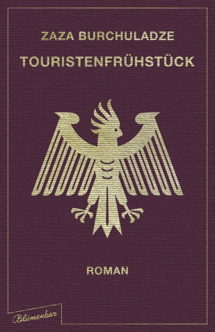 Bb_Touristenfrühstück_Bundeskakadu.indd