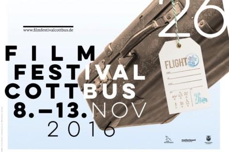 filmfestival_cottbus_2016-1024x682