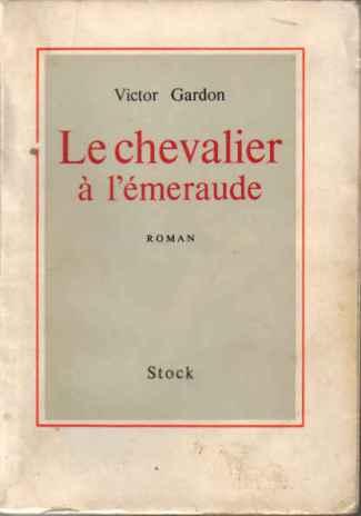gardon-victor-chevalier