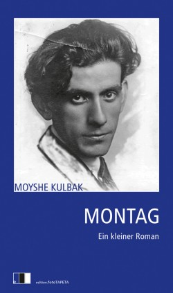 cover_kulbak_mail-250x423.jpg
