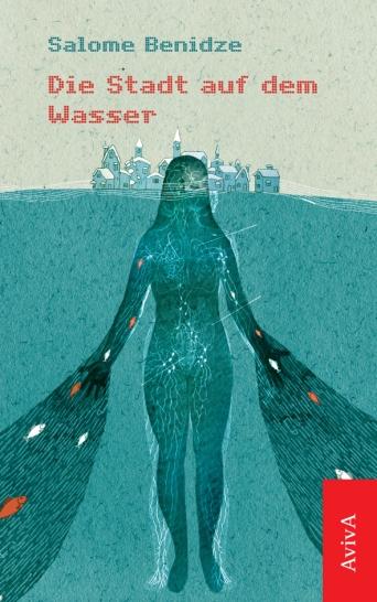 Benidze_Titelbild2_Abendkleid-Titelseite-gr.