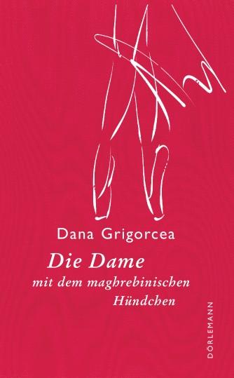 Grigorcea-Dame-US-Final-heller-uc.indd