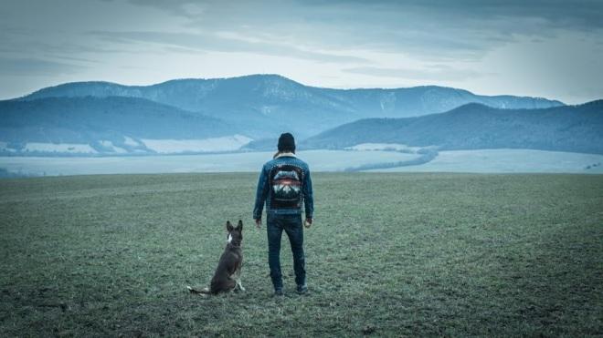 twarz_jacek+hund