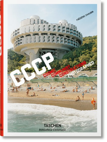 bu-chaubin_cccp-cover_49365