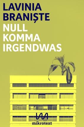 Cover-braniste-nullkommairgendwas-mikrotext_2017-web