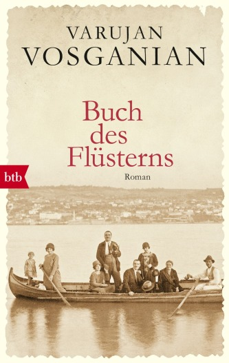 Vosganian_VBuch_des_Fluesterns_182631.jpg