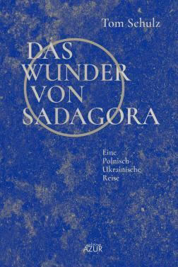 cover_schulz_sadagora