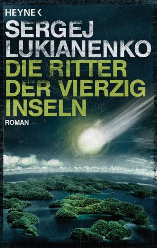 Lukianenko_SDie_Ritter_der_40_Inseln_105588.jpg