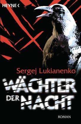 Lukianenko_SWaechter_der_Nacht_1_50029.jpg