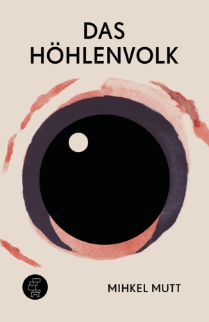 COVER_Höhlenvolk-2
