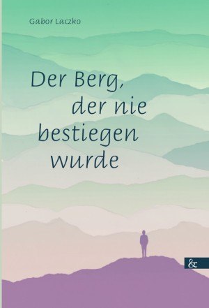 2018_10_11_Laczko, Der Berg_Cov_AT