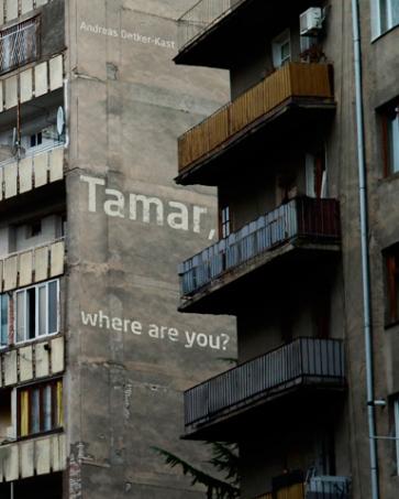 foto_tamar-01