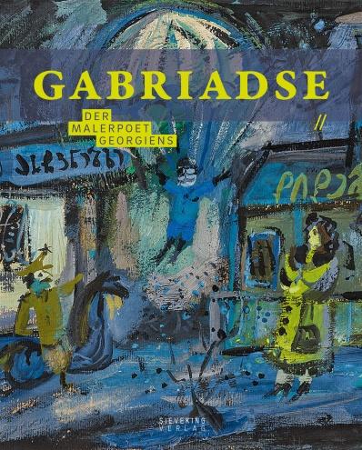 sieveking-verlag-reso-gabriadse-cover-web