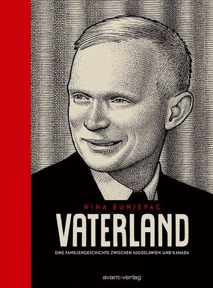 Vaterland_Cover_web