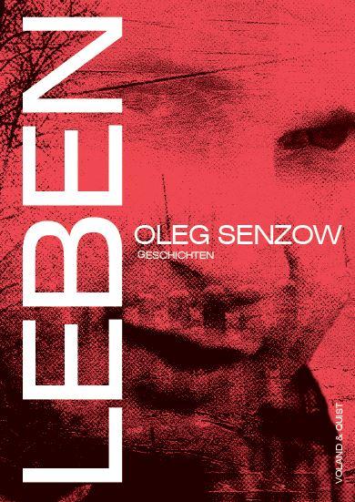 senzow_leben_cover2
