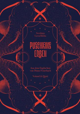 lavochkina---puschkins-erben