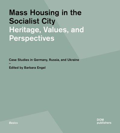 507-4_Mass_Housing_rgb_1024x1024