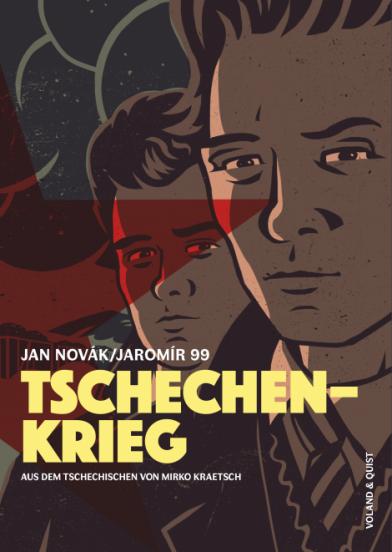 tschechenkrieg_cover_rgb